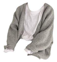 - ̗̀ saith my he A rt ̖́- Cool Outfits, Casual Outfits, Fashion Outfits, Retro, Aesthetic Clothes, Korean Fashion, Style Me, Creations, Sweaters