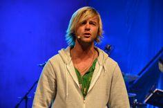 Keith Harkin  -  Celtic_Thunder   Photobucket