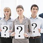 Vilka är de största misstagen nya ledare gör?  http://www.refreshleadership.com/index.php/2013/04/results-biggest-mistake-leaders/