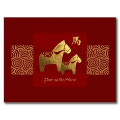 $$$ This is great for          Chinese Year of the Horse Customizable Postcards           Chinese Year of the Horse Customizable Postcards We provide you all shopping site and all informations in our go to store link. You will see low prices onHow to          Chinese Year of the Horse Custo...Cleck Hot Deals >>> http://www.zazzle.com/chinese_year_of_the_horse_customizable_postcards-239384774513302804?rf=238627982471231924&zbar=1&tc=terrest