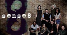 """Segunda temporada de """"Sense8"""" terá cenas rodadas na Parada Gay de SP – Blog do Deill"""