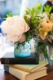 Image result for book wedding centerpieces