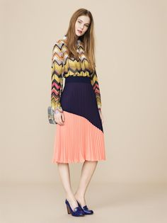 Fash Mob » Lookbook: House of Fraser A/W 2012 http://www.irishtimes.com/blogs/fash-mob/2012/06/25/lookbook-house-of-fraser-aw-2012/