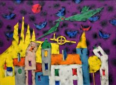 Specialists in selling artwork by Jean Dallaire and other Canadian artists for over sixty years. Contact us to sell your artwork by Jean Dallaire. Jean Philippe, Canadian Artists, Painting Techniques, Artwork, Inspiration, Google Search, Things To Sell, Artists, Work Of Art