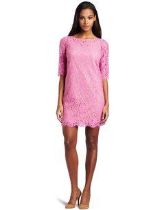 Spring's most wanted dress.  http://www.amazon.com/gp/product/B006VARM86/ref=as_li_ss_tl?ie=UTF8=pinterest0ff-20=as2=1789=390957=B006VARM86