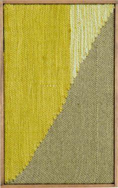 """aubreylstallard: """" Brent Wadden, Untitled, 2013 """""""