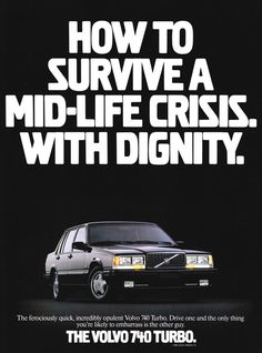 Volvo 740 Turbo 1988 Bereitgestellt von Neville Britto * – Moms Lieblingsauto … Volvo – Sociala Medier – Join the world of pin Volvo 740, Volvo Wagon, Volvo Cars, Retro Ads, Vintage Ads, Best Adverts, Automobile, Car Brochure, Car Advertising
