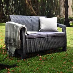 Outdoor Replacement Cushions Clearance