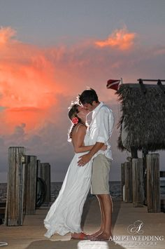 116 Best Wedding Venues South Florida Images South Florida