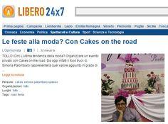 Tratto da http://247.libero.it/rfocus/24213817/1/le-feste-alla-moda-con-cakes-on-the-road/