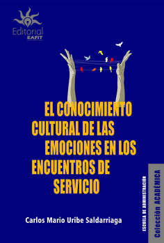 Editorial, Movies, Movie Posters, Facial Expressions, Knowledge, Author, School, Culture, Libros