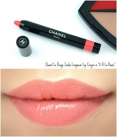 """Chanel Cruise 2018 