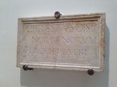 Untitled | by SarahEBond Stone Carving, Roman, Bond, Stone Sculpture