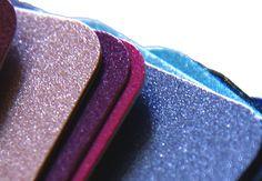Przykładowe tekstury i kolory