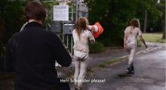 wtfmargot: skitsosquirrel: I love how Till... | URFS Christoph Schneider