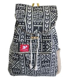 Does the dad in your world have an affinity for Africa and celebrating the nations! Fly to Taaluma Totes and get an inspiring Fathers' Day gift! Act fast!    Mali Tote (New) from Taaluma Totes!! #carryacountry #taalumatotes