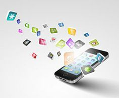 The AICPA's favorite apps, blogs and social media tools