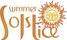 summer+solstice+2015 | The First Day of Summer (Summer Solstice) 2015 is on Sunday, June 21