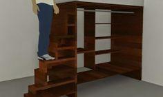 Hoy en el blog: Muebles multifunción.