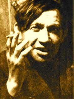 Chaïm Soutine (pův. Хаим Соломонович Сутин, 13. ledna 1893 Smiloviči, Ruské impérium, dnes Bělorusko - 9. srpna 1943 Paříž, Francie) byl litevský malíř židovského původu. Google Search