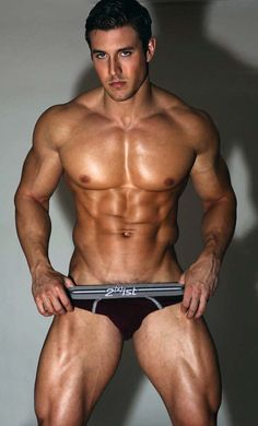 What's your favorite color of men's underwear? Let us know at www.FilthyG.com!