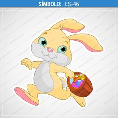 Modelos de Rótulos - Eliane Rótulos Pikachu, Fictional Characters, Candy Labels, Templates, Box Lunches, Stickers, Cake, Gourmet, Digital Art