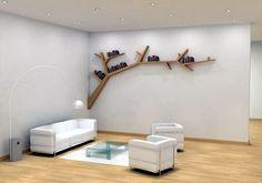 tree library