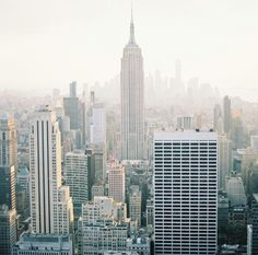 nyc-view-empire-stat