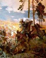 Wojsko Polskie | Obchody 600. rocznicy bitwy pod Grunwaldem