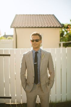 Norwegian Wedding, Groomsmen, Sweden, Suit Jacket, Breast, Handsome, Suits, Stylish, Unique