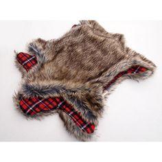 faux fur rug                                                       …
