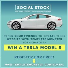 Don't Lose Your Chance to Win! Everything is Possible with Social Stock ! #MakeMoneyWithTM