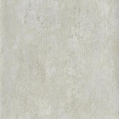 Sample Cobblestone Wallpaper in Grey design by Stacy Garcia for York... ($10) ❤ liked on Polyvore featuring home, home decor, wallpaper, gray home decor, grey home decor, york wallcoverings, grey wallpaper and gray wallpaper