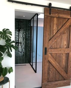 Wooden and steel loft doors - Custom made - customer rating on average! Wooden and steel loft doors - Custom made - customer rating on average!Our wooden shed is a great addition to any backyard or other outdoor space.