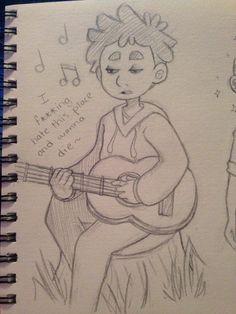 camp camp max camp camp david camp camp gwen camp camp camp camp fanart doodles Jenna mumbles 565mae10.tumblr.com