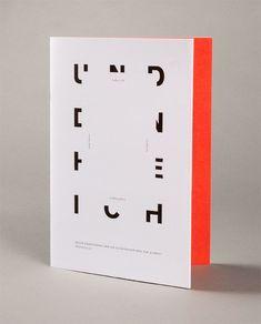 Albi by Deutsche Japaner Creative Studio Editorial Design, Editorial Layout, Typography Poster, Typography Design, Lettering, Typography Images, Web Design, Layout Design, Identity Design