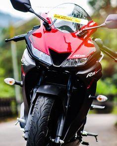 Cars Discover Image may contain: motorcycle and outdoor Yamaha Yamaha Yamaha Yzf Yamaha Motorbikes Yamaha Bikes Yamaha Motorcycles Duke Motorcycle Duke Bike Bullet Bike Royal Enfield R15 Yamaha, Yamaha Rx100, Yamaha Yzf, Ducati, Yamaha Motorbikes, Yamaha Bikes, Yamaha Motorcycles, Duke Motorcycle, Duke Bike