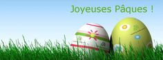 Cover Happy Easter