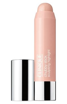 Clinique 'Chubby Stick' Sculpting Highlight | Nordstrom