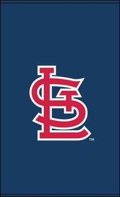 If you're looking for the best man cave ideas, the best living room or game room window treatments, a decorative window shade for the kids rooms – or just a cool St. Louis Cardinals decoration or gift idea of any kind, SportyShades' MLB™ licensed St. Louis Cardinals window roller shades are the perfect fit for any Cardinals' fan. See more at: http://www.sportyshades.com/teams/mlb-blinds/st-louis-cardinals/#sthash.Kjq48E8u.dpuf