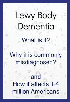 Lewy Body Dementia Stages, What Causes Dementia, Dementia Facts, Parkinson's Dementia, Dementia Quotes, Dealing With Dementia, Dementia Awareness, Alzheimer's And Dementia, Vascular Dementia