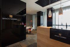 Banco Madrid en Valencia 1 (10) por Stefano Colli