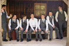 Whispering Tree Ranch Wedding Photographers 11 Becca and Trevor | Whispering Tree Ranch Wedding