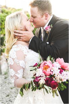 Dallas Fort Worth Destination Wedding Photography By Cristina Wisner Fort Worth Wedding, Dallas, Destination Wedding, Wedding Photography, Wedding Dresses, Fashion, Wedding Shot, Bridal Dresses, Moda