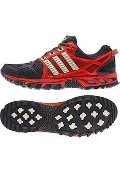 best sneakers 1c0aa 514b9 ADIDAS kanadia tr 6 m. William Castro Marín · Zapatos tenis deportivas