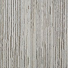 Fully Barked - Best Sellers - Carpet Tiles
