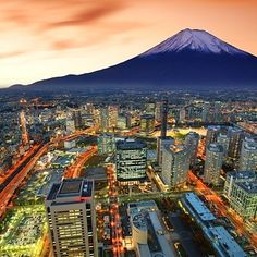 Keio University — Tokyo, Japan | 12 Of The Best Places To Study Abroad.. Wish I could..