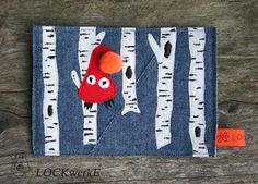 LOCKwerkE: STOFFKARTE Spuk im Birkenwald Kids Rugs, Home Decor, Decoration Home, Kid Friendly Rugs, Room Decor, Home Interior Design, Home Decoration, Nursery Rugs, Interior Design