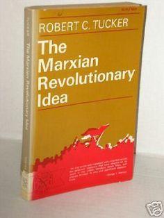 Toucandeal.com (The Marxian Revolutionary Idea; Marx - Marxism Theory and Program of Revolution)