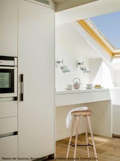 Pretty little #Tolomeo Faretto. #design Michele De Lucchi & Giancarlo Fassina